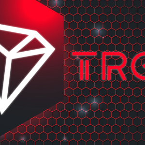 Adoption Spree Continues For TRON (TRX), Gets Listed On Several Wallets And Trading Platforms in April