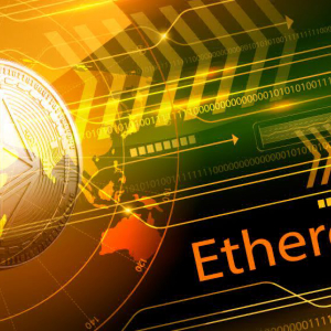 Ethereum Price Analysis: ETH Making Efforts to Stay Above $215