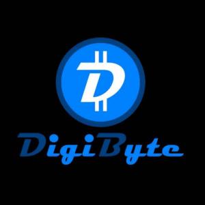 DigiByte Price Analysis: DGB Price Seems to Surge to $0.019 Price Mark Soon