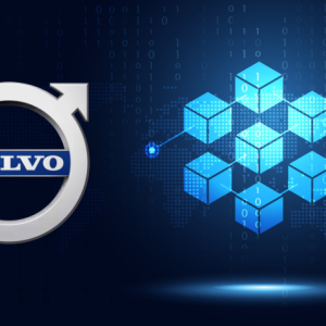 Volvo to Implement Blockchain Cobalt Traceability; Joins Ford, VW, and IBM