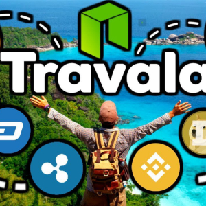 Travala, The Next generation Online Travel Agency Adds Nano Crypto as a Payment Option