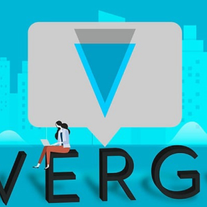 Verge is One of the Best Privacy Coins; Trades at $0.0060