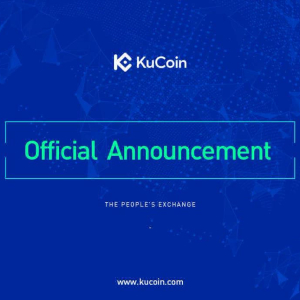 KuCoin Digital Currency Exchange Platform to Delist the Playgroundz (IOG) Project