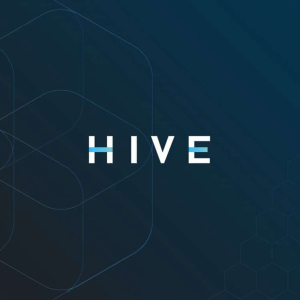 HIVE Enters into Strategic Alliance with Blockbase to Optimize its GPU Mining