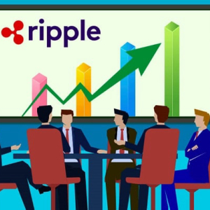 XRP Price Spurred by Over 80% and Pulled Back Over 25% Overnight