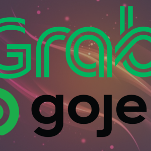 Grab Looking to Merge Indonesian Payment Firms to power ahead Gojek