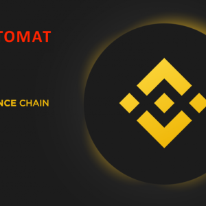 Crypto Payments Platform Paytomat Now Allows Users To Store And Pay Via Binance Coin