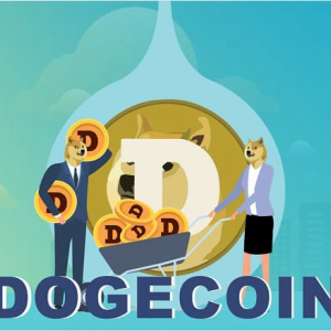 Dogecoin (DOGE) Maintains Stability Above its Recent Low-swing