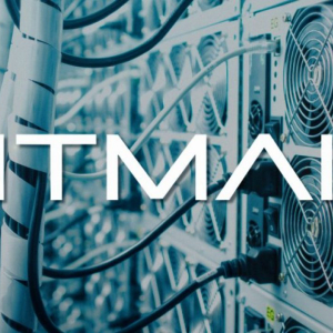 Bitmain Announces Second Edition Of Its Highly-Reputed 'World Digital Mining Summit'