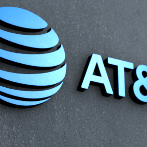 The world's largest telecommunication company, AT&T to accept Bitcoin as payment