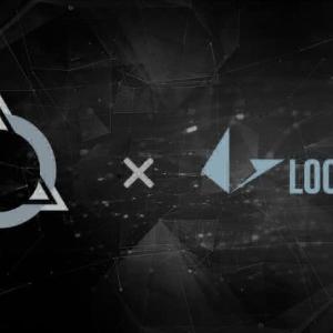 Loopring Integrates into Autonio's NIOX Market Making Software