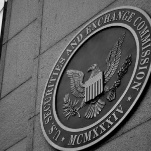 SEC to accept public comment to decide the future of Bitcoin ETF