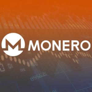Price analysis of Monero (XMR) and its growing market