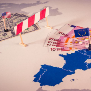 How The Trade War With Washington Can Affect Europe?