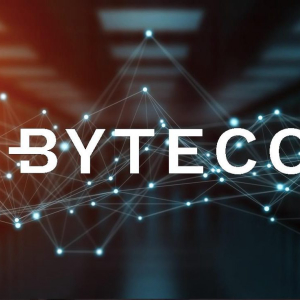 Bytecoin (BCN) Price Analysis: Bytecoin Could Give 155% Return In 2019