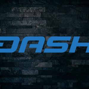 Winstantpay Incorporates Instantsend Function Of Dash