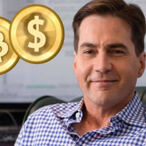 "Craig Wright's ""Bitcoin Proof"" Sealed By The District Judge; Wait To His Nakamoto Proof Elongated"