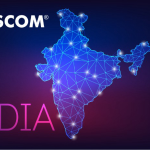 An Overview of the Indian States and Their Involvement in Blockchain—a Report by NASSCOM