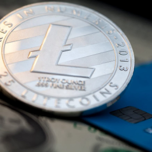 Google Search For Litecoin Hits 12 Month High, Two Months To Go For Its Next Block Reward Halving