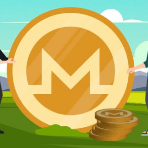 Monero Price Corrects Slightly After Breaching 28-Month Resistance