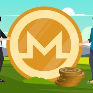 Monero (XMR) Price Analysis: Monero Has Tied-up With Trezor Hardware Wallet; Target At $120