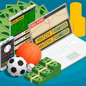 A Guide to Enhance Sports Betting Experience With Useful Tips