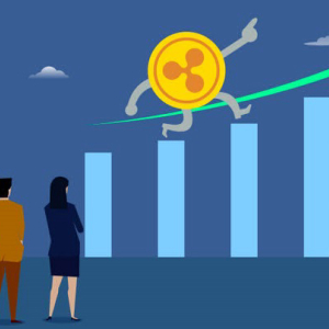 Ripple Price Analysis: Ripple (XRP) Awaits a Price Boost to Surge Above $0.47