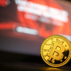 Thou Art Our Beloved, Oh Bitcoin! $12,000 Is Just The Beginning