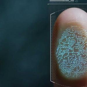 Blockchain Based Biometrics to be Used in Travel Security, says CBP Representative
