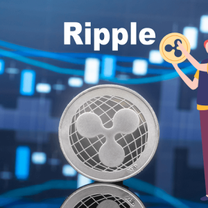 Ripple (XRP) Price Analysis: Ripple's Garlinghouse believes banks to include XRP by 2019 end