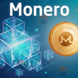 Monero Appears Midway as it Tries to Gain Momentum and Support