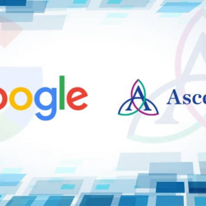 Google Signs Cloud Computing and Healthcare Data Deal With Ascension