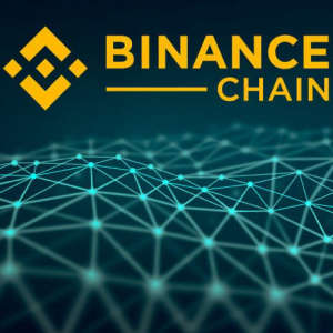 Binance To Support Binance Chain Mainnet Nightingale Upgrade Process