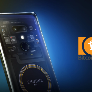 HTC incorporates Bitcoin Cash Support to Exodus 1 and 1s