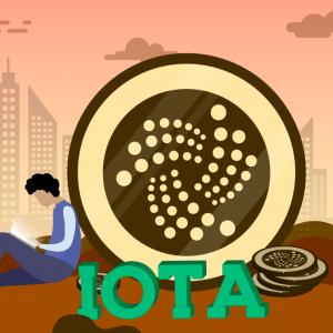 IOTA (MIOTA) Price Predictions: IOTA To Touch 4 USD By 2019 End