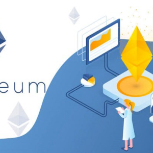 Ethereum Price Analysis: ETH Price Has Dropped From $235 to $175 in The Last 30 Days