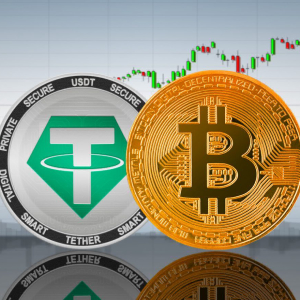 Tether Mastermind Behind BTC Surge, Stays True To Its Position