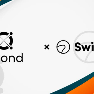 Elrond Mainnet Partners With Swingby To Execute Easy Token Swaps