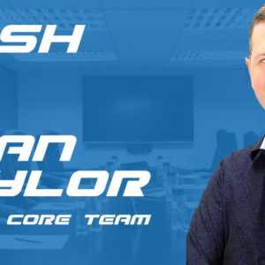 CEO of Dash Forms Five Strategies for Driving Mass Crypto Adoption