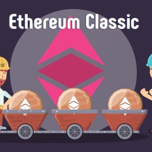 Ethereum Classic Just like any other Altcoin of the market Turns Bearish