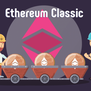 Ethereum Classic Price Analysis: Intraday price surge takes Ethereum Classic (ETC)price to $6