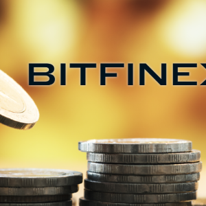 Bitfinex Files Discovery Application to Claim $880 Million Funds From Crypto Capital