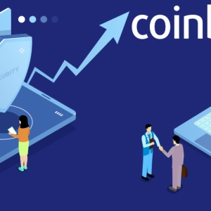 Coinbase Custody Disclosed That It Holds 1.3 Billion Of Crypto In Assets Under Custody