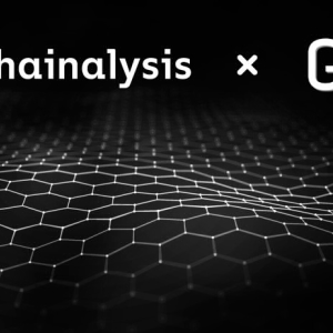 GOin Teams With Chainalysis To Induce Institutional Investors In Its Ecosystem