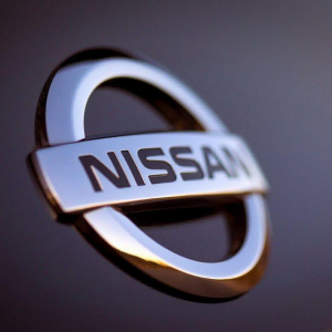 Hard Time For Nissan As Profit Dips