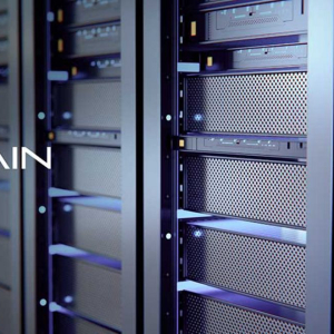 Bitmain Plans to Deploy its Mining Equipments Across China; Will Cost Bitmain Approximately USD 80 Million