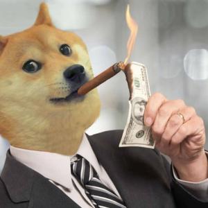 Dogecoin (DOGE): Price Analysis, Feb.12