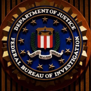 FBI Advises to Invest What You Can Afford to Lose, Warns Against Fake ICOs