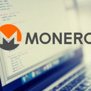 Monero Developers Announce Successful Completion of RandomX Upgrade