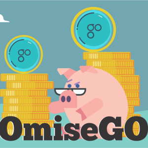OmiseGO Price Analysis: Omesigo likely to fetch around 120% return again by end of 2019